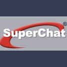 (c) Superchat.at